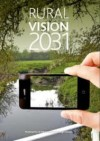 Clare Town Council response to Vision 2031 consultation