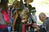 'Pumpkins in the Park' Community event a great success